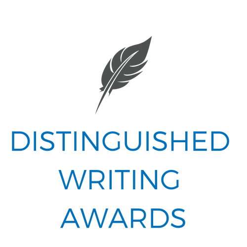 PNA Foundation Distinguished Writing Awards
