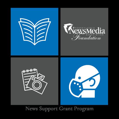 PNA Foundation COVID-19 News Support Grant
