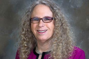 PA Secretary of Health, Dr. Levine
