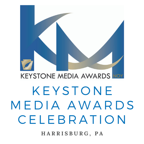 Keystone Media Awards Celebration