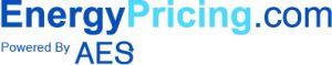 Achieve Energy Solutions, LLC Logo