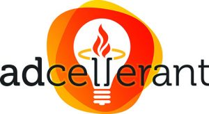 AdCellerant Logo