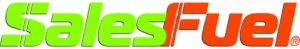 SalesFuel Ad Mall Logo