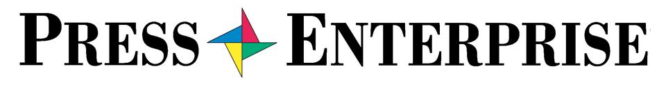 Press Enterprise Bloomsburg Logo