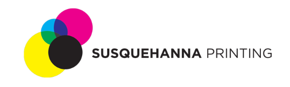 Susquehanna Printing Lancaster, Pa