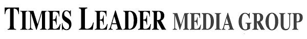 Times Leader Media Group Logo