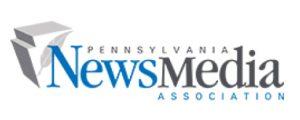 Pennsylvania NewsMedia Association Logo