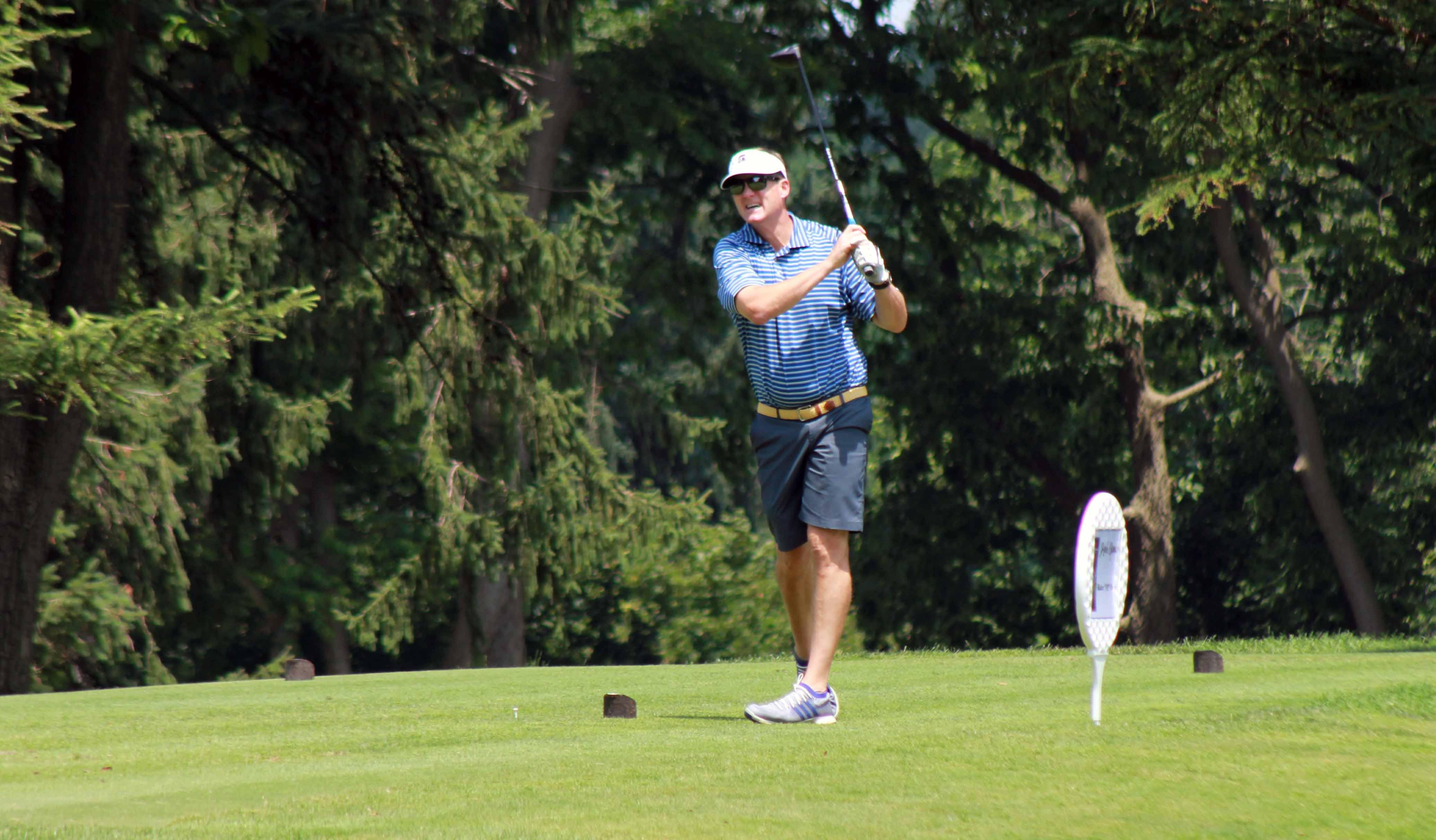 PNA Foundation Golf Outing 2018