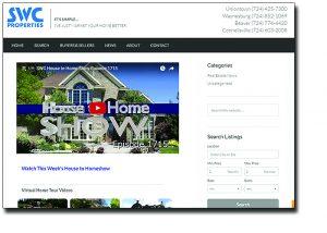 Promotional Spotlight: Herald-Standard's SWC Properties