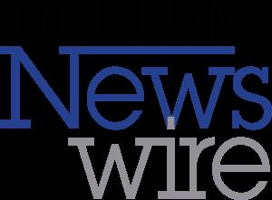 Daily Collegian Newswire