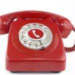 PNA Legal Hotline