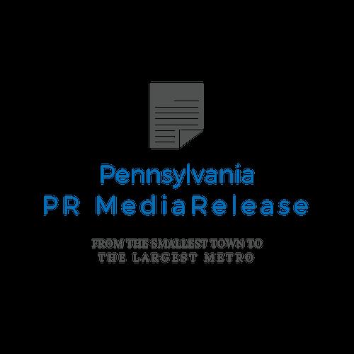 Pennsylvania Press Release Service